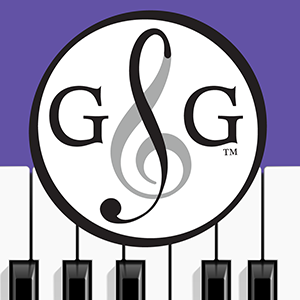 Ultimate Music Theory App - Ultimate Music Theory